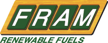 Fram Renewable Fuels